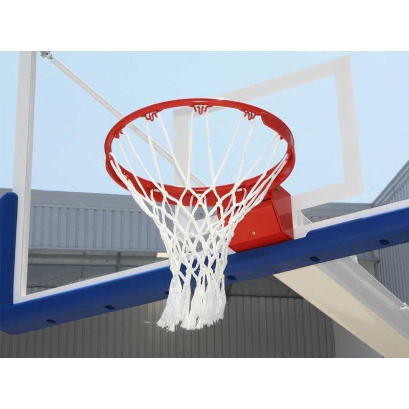 Cercle à déclenchement de basket, queue de cochon (l'unité)
