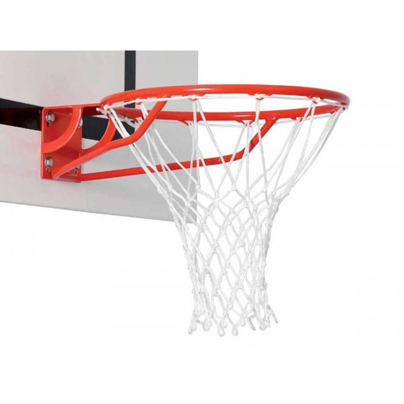 Filet de basket 5mm (la paire)