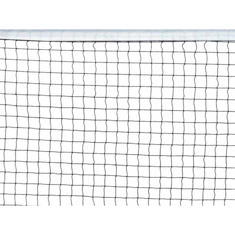 Filet de badminton d'entraînement sur mesure (de 10 à 100m)