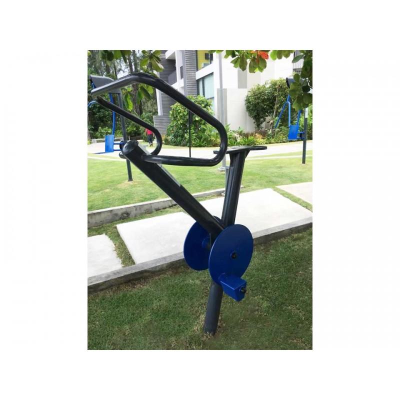 Vélo (l'unité)