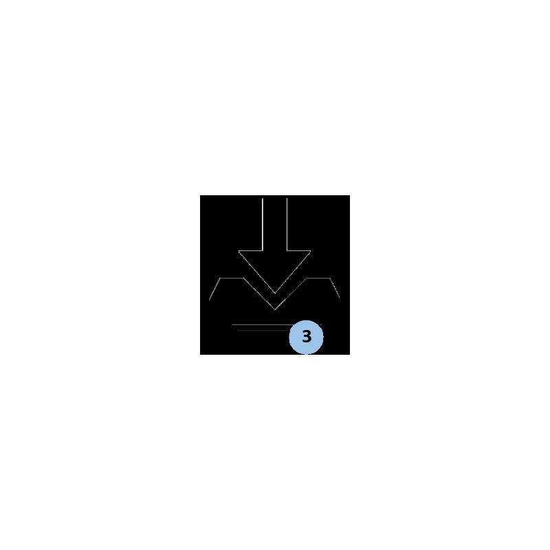 Module Combo (l'unité)