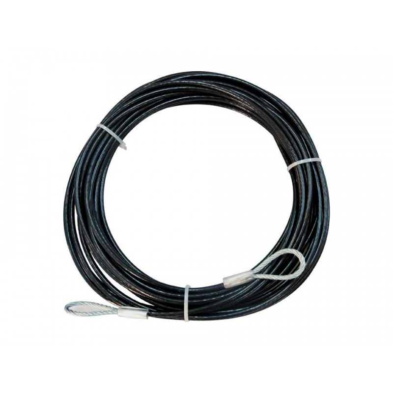 Câble de rechange 12,8m