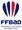 Certification  : FFBaD