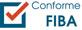Certification  : FIBA